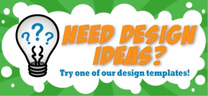 Emejing Sign Board Designs Ideas Contemporary - Decorating ...